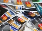Can You Protect Yourself From Credit Card Fraud?