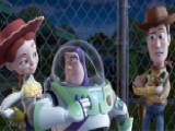 Can 'Toy Story 4' Take Franchise To Infinity And Beyond?