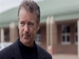 Cavuto: Rand Paul Shot Himself In The Foot