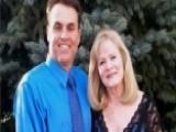 Court Docs: Murder Suspect Studied His Wife's Finances