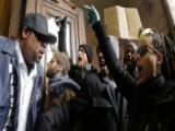 Columnist: Justice Was Served In Ferguson