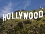 California Pledges Millions In Tax Credits To Keep Hollywood