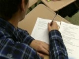 Civics Test May Be Mandatory For High School Graduation