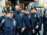 Changes For NYPD, Future Legal Trouble For Garner Officer?
