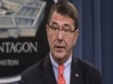 Can Ashton Carter Break Into The White House Inner Circle?