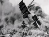 Commemorating Pearl Harbor Day