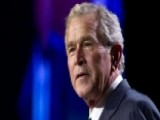 CIA Report Another Attempt By Democrats To Attack Bush?