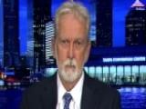 CIA Interrogation 'architect' Reacts To Interrogation Report