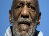 Cosby Won't Be Charged