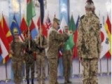 Can Afghanistan Defend Itself Without US Intervention?