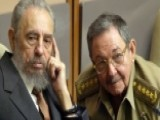 Cuba Arrests, Releases Dissidents Just Weeks After US Accord