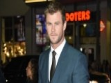 Cooper, Hemsworth Set To Battle For Your Box Office Bucks