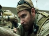 Cooper, Miller On Importance Of Telling 'American Sniper'