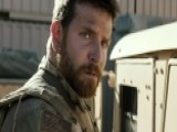 Can New Releases Dethrone 'American Sniper'?