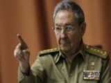 Cuba Demands Money From Us And Return Of Guantanamo Bay