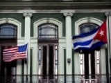 Could US Deal Strengthen Castro Regime's Grip On Power?