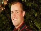 Clay Hunt Suicide Prevention Bill Heads To President's Desk