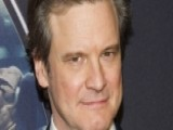 Colin Firth Headlines The New Action Comedy 'Kingsman'