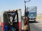 Concern Over ISIS Establishing Affiliates Beyond Iraq, Syria