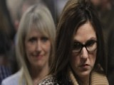 Crucial Defense Witnesses At 'American Sniper' Trial