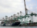 Cargo Companies Present Dockworkers With 'final Offer'