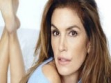 Cindy Crawford: Yay Or Nay?
