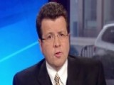 Cavuto: Beware Betting Before Anyone Gets Going