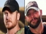 Chris Kyle, Chad Littlefield Families Get Justice