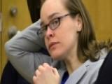 Closing Arguments Under Way In 'salt Mom' Murder Trial