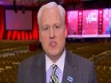 CPAC Chairman On Unofficial Kickoff To 2016 GOP Campaign