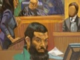 Closing Arguments Expected In NY Terror Trial