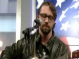 Country Singer Pete Scobell Records Song For Taya Kyle