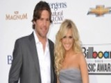 Carrie Underwood Welcomes Son