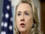 Could Clinton Email Controversy Impact 2016 Run?