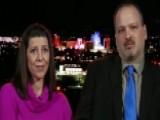 Couple Denied Foster Children Over Gun Permits