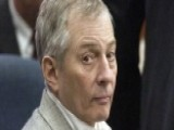 Case Reportedly Reopened Into Death Of Robert Durst's Friend