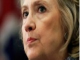 Clinton Insists Personal Email Server Will Remain Private