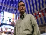Cruz For President: What Are His Chances?