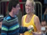 Caroline: Better Off Without Rory
