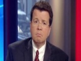Cavuto: Republicans, Put The 'grand' Back In Grand Old Party