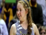 College Basketball Player Dies After Brain Cancer Battle