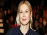 Court Denies Kelly Rutherford From Bringing Kids Back To US