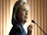 Clinton Foundation To Continue Accepting Foreign Donations