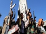 Chaos In Yemen Forcing Americans To Flee