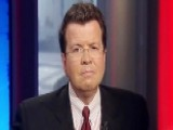 Cavuto: Fixating On Every Market Tick Can Make You Sick