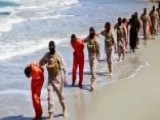 Christians Under Attack