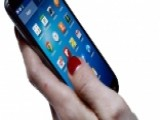 Cell Phone Kill Switch Debate Gets Set For Key Hearing