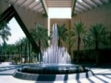 Car Bomb Plot On US Embassy In Saudi Arabia Foiled