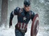 Can The Avengers Assemble And Stop The 'Age Of Ultron?'