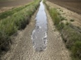 California Officials Approve Mandatory Water Restrictions